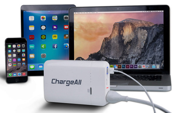 1417019037-10-gadgets-make-awesome-holiday-gifts-10-chargeall