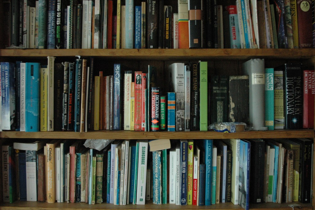 irish-bookshelf-1523137-1919x1275